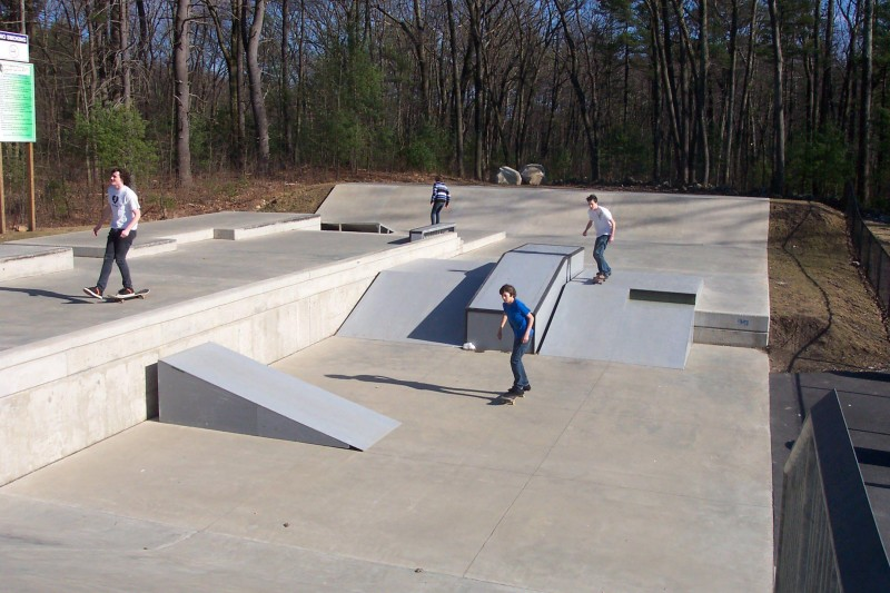 about skateboarding essay The problem of street skateboarding has continued to grow because of the rise in  growth of skateboarding population many people especially our youth enjoy.