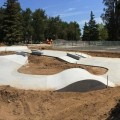 Photo courtesy Spohn Ranch Skateparks