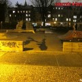 Skatepark - Berlin, Germany