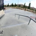 Audie Ranch Skatepark, Menifee