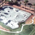 Snedigar Sports Complex - Chandler, Arizona, U.S.A.
