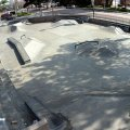 Lynwood Skatepark - Lynwood , California, U.S.A.