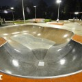 Collie Skatepark