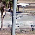 Golden Grove Skatepark - Golden Grove, South Australia, Australia