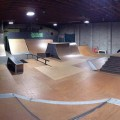 Killer Skateshop and Indoor Skatepark