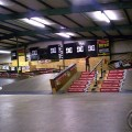 longwood_skatepark1.jpg  photo by Jay Meyer