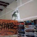Shredderz Indoor Skate Park - Decatur, Texas, USA