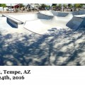 EsquerPark_Tempe - Photo by Bud Stratford