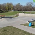 Four Mile Park - Des Moines, Iowa