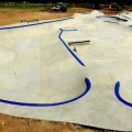 fredericksberg-texas.jpg Photo courtesy of Evergreen Skateparks