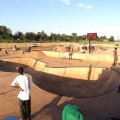 kenya-skatepark Photo by Skate-aid.org