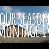 FOUR SEASONS MONTAGE IV