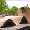 Quick Clips | Anakin Senn & Friends @ Washington Jefferson Park