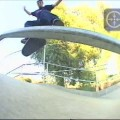 Santee Skatepark - 411VM - Issue 36