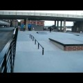 Trip to umeå skatepark vol. 2 (HD)