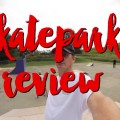 Fun Junktion Skatepark Review