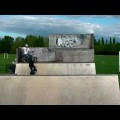 mini session, nothing amazing... banbury skate park