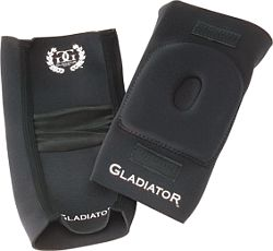 Gladiator Knee Gaskets