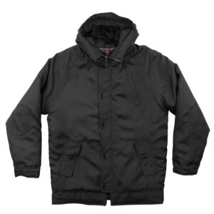 Independent Brisk Jacket