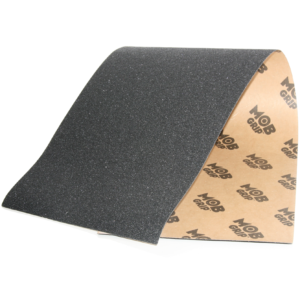 Griptape by MOB Standard Black Grip.
