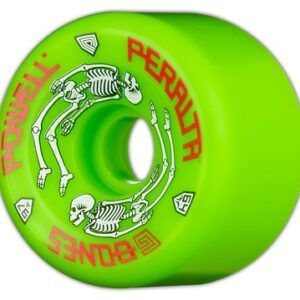 Powell Peralta's G-Bones - 64mm
