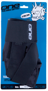 S-ONE Flex Ankle Support