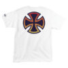 Independent Truck Co. Figgy Faded T-shirt