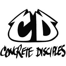 Concrete Disciples