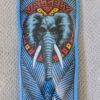 Powell Peralta Mike Vallely Elephant Deck Re-issue