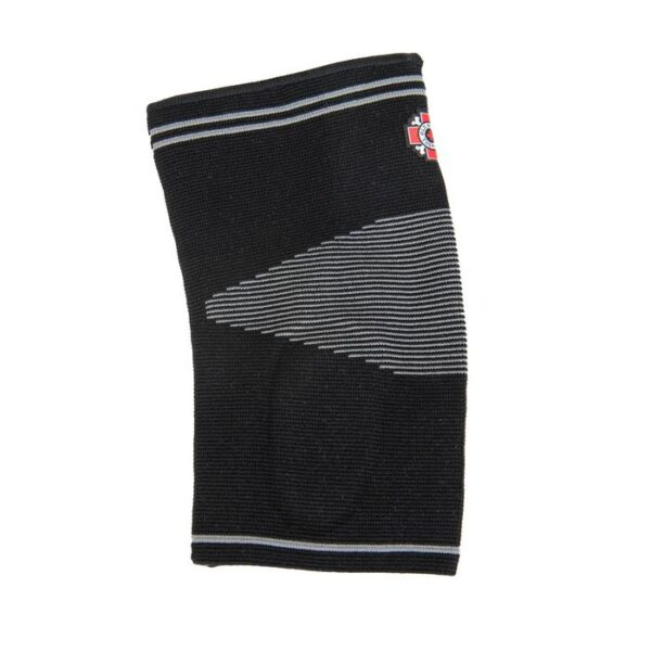 Old Bones Therapy Elbow Brace Compression Sleeve (Sold Individually)